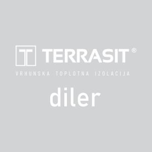 diler_300.png